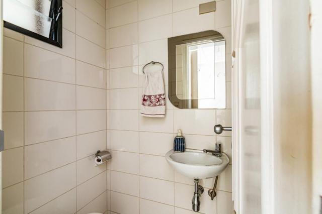 Apartamento à venda com 3 dormitórios em Alto, Piracicaba cod:V138585 - Foto 15