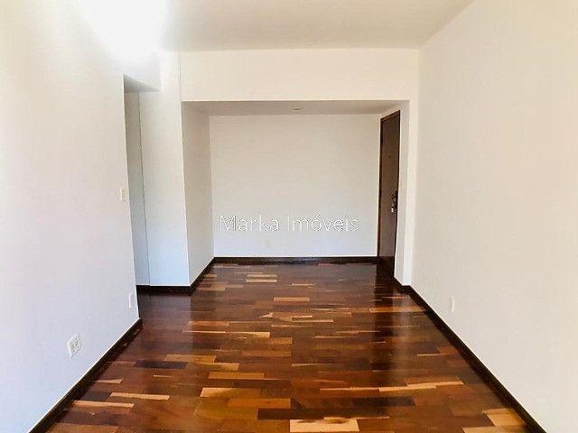 Apartamento 03 Quartos - Cascatinha - Foto 4