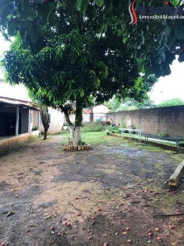 Oportunidade - Terreno Residencial/Comercial - Vicente Pires - Foto 2