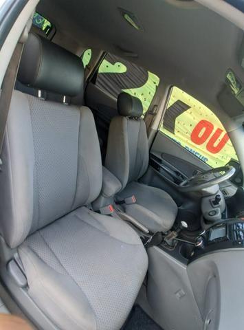 Tucson $22 mil ( vender rápido) - Foto 9