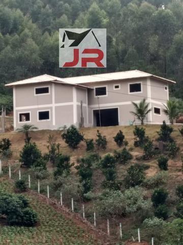 Oportunidade Vendo Belíssima casa em Santa Teresa - Foto 11