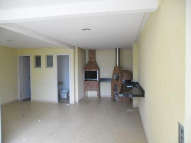 Apartamento 2 Qts com suite, Porcelanato, Jardim Atlântico/Vila Rosa - Foto 4