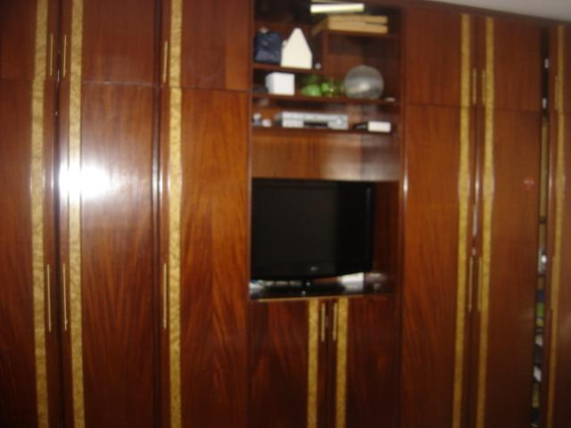 Casa Atlântico 4/4 sendo uma suíte ,Piscina com Cascata ,Sauna ,Churrasqueira - Foto 17
