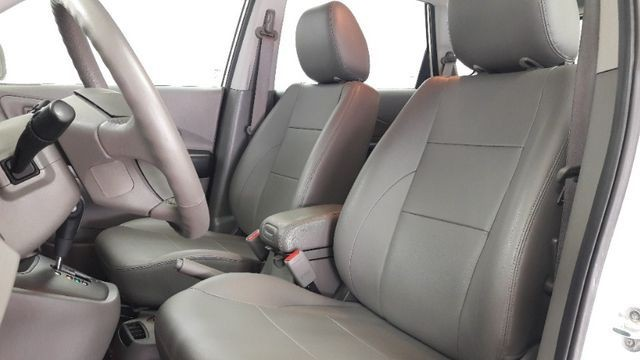 Hyundai tucson 2.0 mpfi gls base 16v 143cv 2wd flex 4p automático - Foto 8