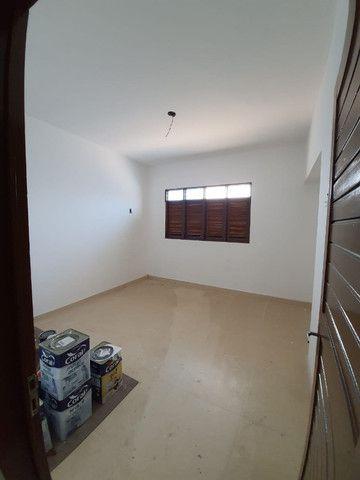 Casa em Tambauzinho./COD: 3121 - Foto 14