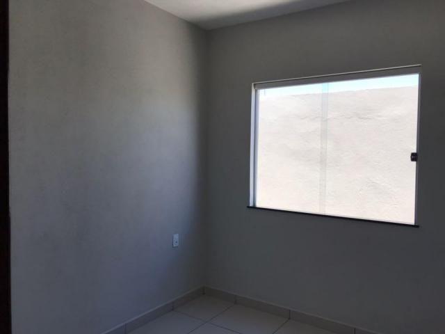 CASA à venda, 3 quartos, 2 vagas, SAO BENTO - ITAUNA/MG - Foto 9
