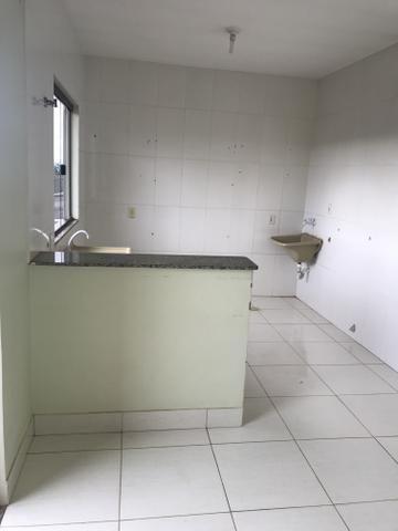 Aluga se ótimo excelente apartamento - Foto 2