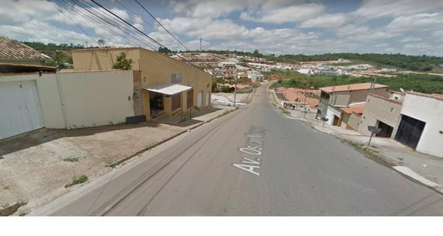 Lojas Bairro São Pedro - Esmeraldas - Foto 7