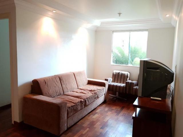 CASA à venda, 3 quartos, 4 vagas, MORRO DO ENGENHO - ITAUNA/MG - Foto 20