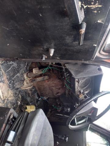 Vendo Scania - Foto 3