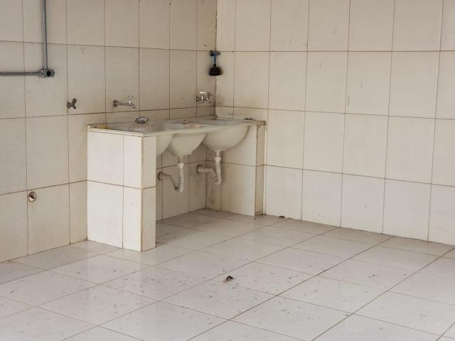 Aluguel de Casa Vicente Pires DF - Foto 14