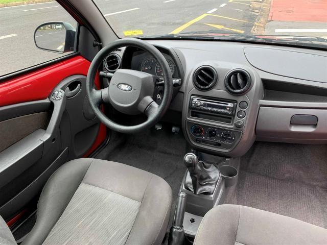 Ford Ka 1.0 Completo Flex - Foto 4