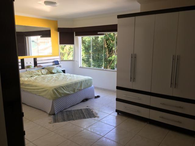 Vendo casa duplex recreio dos bandeirantes - Foto 6