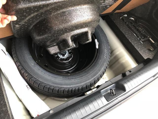 Honda Civic LXL Flex 1.8 2011/2011 - Foto 9