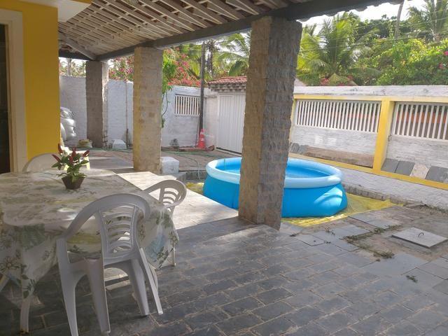 Casa praia - Foto 9