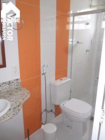 Casa à venda com 5 dormitórios em Centro, Guarapari cod:CA0057 - Foto 2