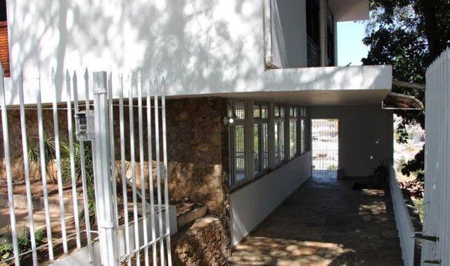 Casa Comercial - Foto 3