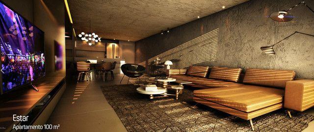 Apartamento em Cruz das Almas, a beira Mar, com ate 400m², Alto Padrão, Maceio - Foto 5