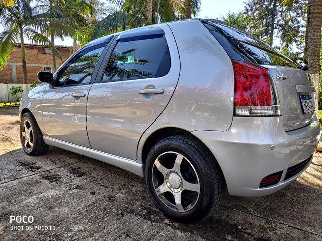 Fiat palio fire flex completo - Foto 4