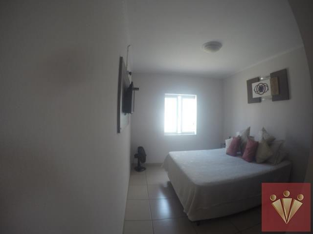 Casa com 3 dormitórios à venda por R$ 650.000 - Centro - Mogi Guaçu/SP - Foto 10