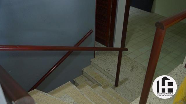 Casa de Condomínio com 03 Quartos em Aldeia - Foto 18