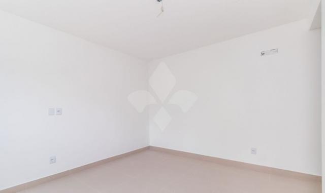 Apartamento à venda com 2 dormitórios em Jardim botânico, Porto alegre cod:7882 - Foto 13