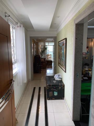 Apartamento à venda com 2 dormitórios em Praia do canto, Vitória cod:2179 - Foto 8