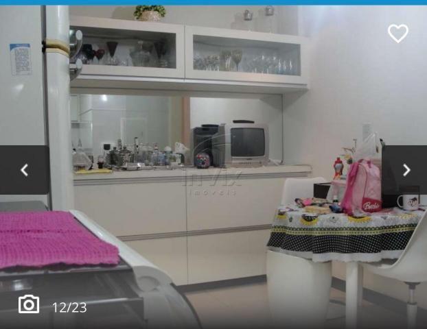 Apartamento à venda com 2 dormitórios em Praia do canto, Vitória cod:2188 - Foto 12