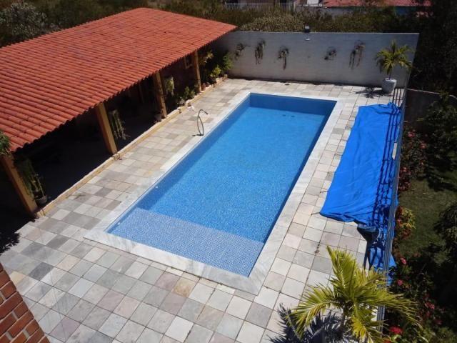 Casa para Venda em Gravatá, Gravatá, 6 dormitórios, 3 suítes, 5 banheiros - Foto 3