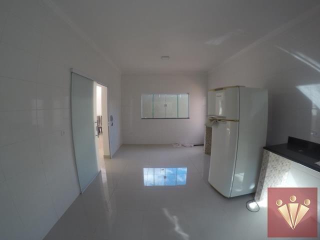Casa com 3 dormitórios à venda por R$ 630.000 - Vila São João - Mogi Guaçu/SP - Foto 18