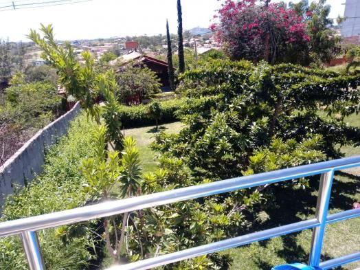 Casa para Venda em Gravatá, Gravatá, 6 dormitórios, 3 suítes, 5 banheiros - Foto 11