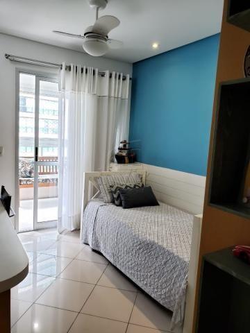 Apartamento em Bento Ferreira - Vitória - Foto 17