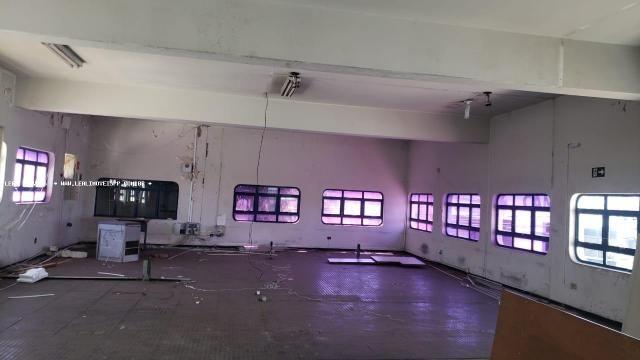 Salão Comercial para Locação em Presidente Prudente, FORMOSA - Foto 6