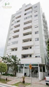 Apartamento com 2 dormitórios à venda, 75 m² por R$ 580.000,00 - Itacorubi - Florianópolis - Foto 15
