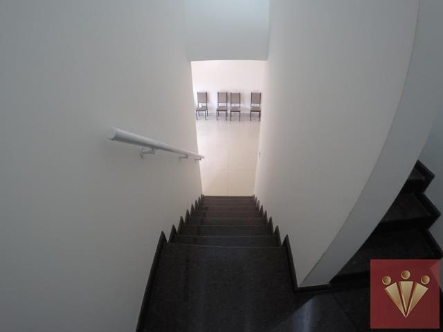 Casa com 3 dormitórios à venda por R$ 630.000 - Vila São João - Mogi Guaçu/SP - Foto 20