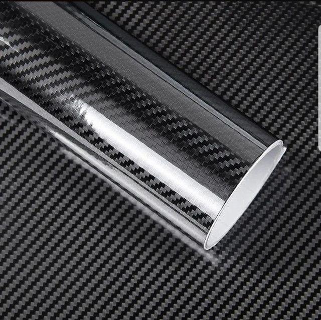 Envelope 4D alta tecnologia e designer  - Foto 3