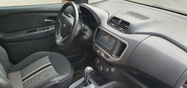 Chevrolet Spin Activ em perfeito estado - Foto 5