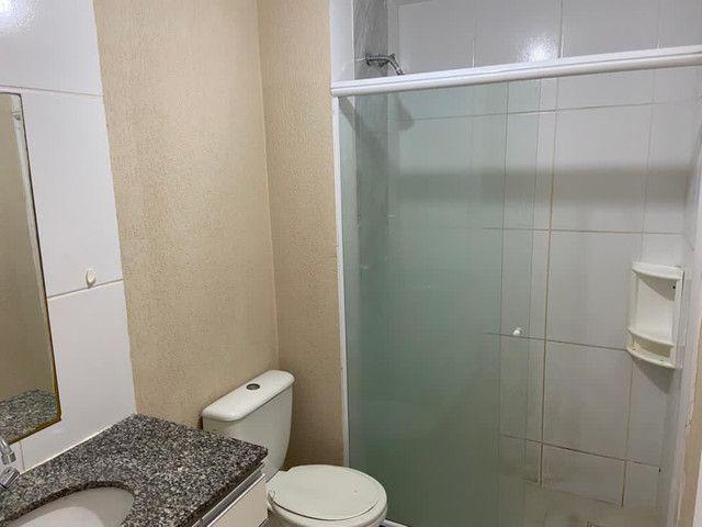 Taquara RJ - Apartamento 3 quartos - Foto 12