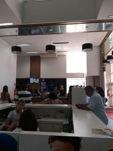 Excelente Sala Medical Center 8º Andar 47,41 m² - Foto 5