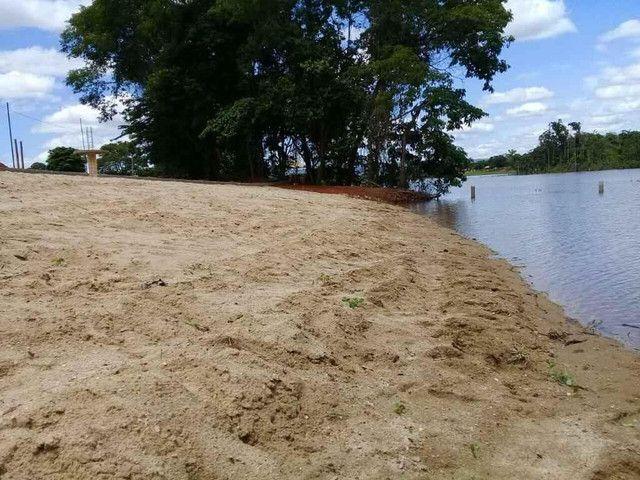 Condomínio Portal do Lago II - Foto 10