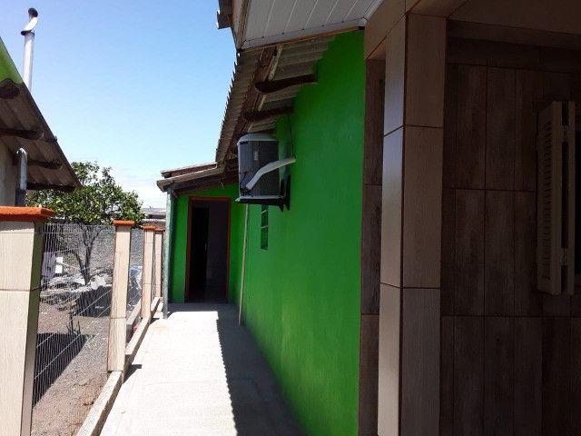 Duas Casas em Santo Antônio da Patrulha , Próximo ao Parque da Guarda - Foto 3