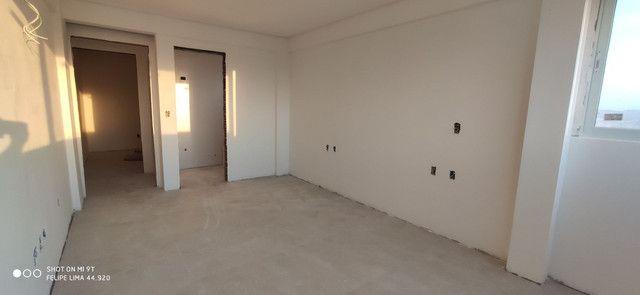 Apartamento 2 dormitórios - Foto 7