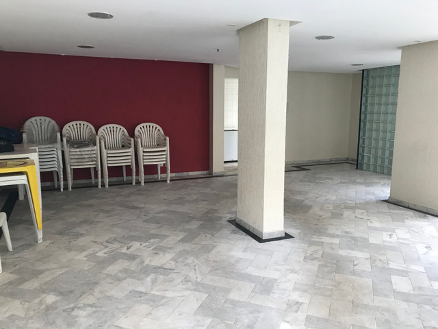 Apartamento Setor Bueno T 36 - Foto 11