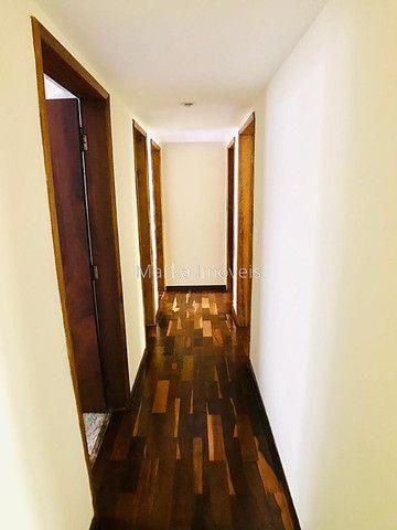 Apartamento 03 Quartos - Cascatinha - Foto 6