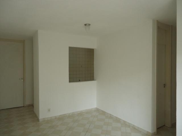 Casa para aluguel, 2 quartos, 1 vaga, Campo Grande - Rio de Janeiro/RJ - Foto 7