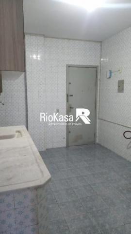 Apartamento - TAUA - R$ 1.800,00 - Foto 11