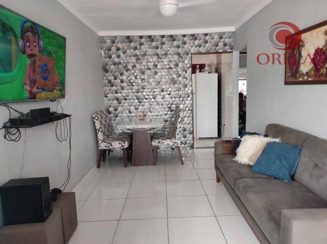 Orlla Imóveis - ?? Terreno com 2 casas em Itaipuaçu! - Foto 14