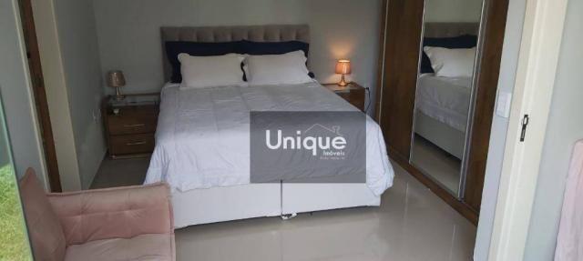 Casa com 3 dormitórios à venda, 220 m² por R$ 900.000,00 - Nova São Pedro - São Pedro da A - Foto 9