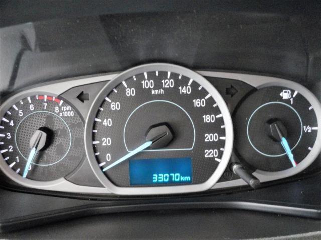 Ka 1.0 SE/SE Plus TiVCT Flex 5p - Foto 6