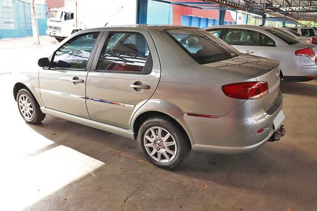 SIENA ELX 1.0 - 2008 - Foto 9